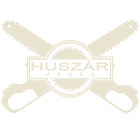 fakivagas logo